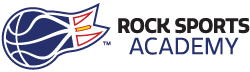 Rock Sports Academy Inc.